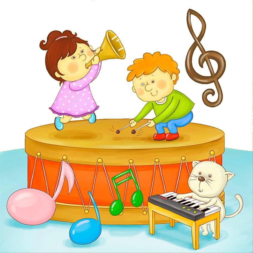 幼儿园课前律动儿歌歌谱图片分享下载